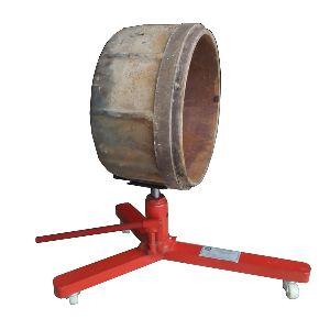 приспособление моделипредназначенное для демонтажа/монтажа тормозных барабанов ТТН-2