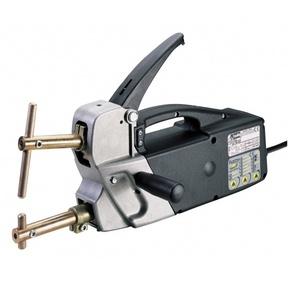 Аппарат для точечной сварки Telwin Modular 14/AF