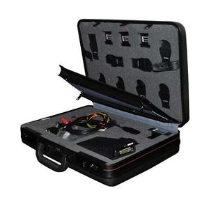 Мультимарочный сканер Bars 4 Professional NEW MPX