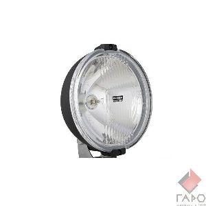 Измеритель параметров света фар ОПК-С
