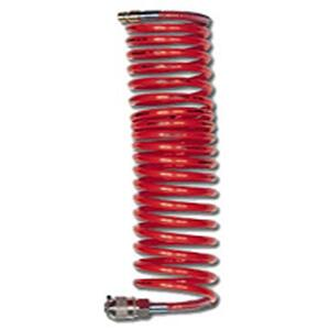 Шланг спиральный 10 метров SRU 10-6 (6x8)