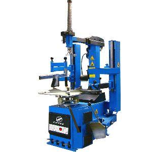 Шиномонтажный стенд автоматический Zuver Strong 6150 HH