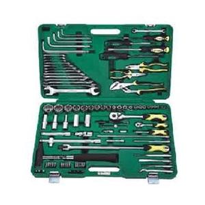 Набор инструмента для ГАЗ 79 предметов АРСЕНАЛ АА-С1412Р79