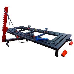 Стапель платформенный ARS-8