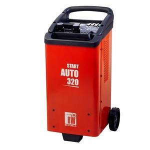 Пуско-зарядное устройство AUTOSTART 320А