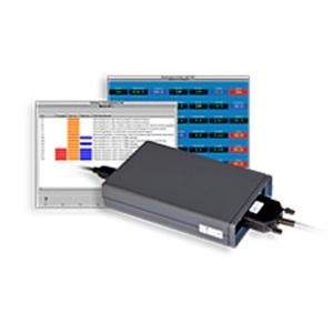 Компьютерная программа сканер АВТОАС СКАН МАКС (20 программных модулей)