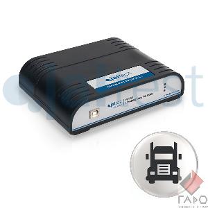Сканер диагностический для ком. транса, без ПО Jaltest Link Air