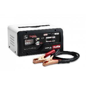 Пуско-зарядное устройство ALASKA 150 START 230V 12V