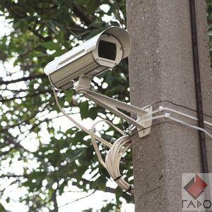 Система видеорегистрации автотранспортных средств М-ВИДЕО
