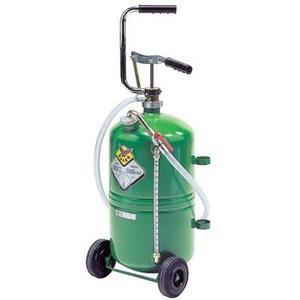 Устройство для раздачи масла RAASM-32024