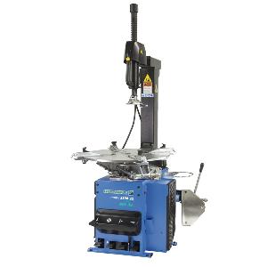 Шиномонтажный автоматический станок Hofmann Monty 3300-22 smartSpeed GP