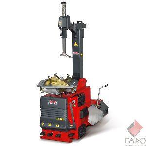 Автоматический шиномонтажный стенд M&B ТС-522IT 380В