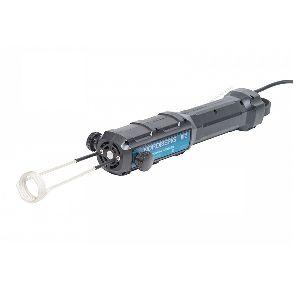 Нагреватель индукционный беспламенный HIF2
