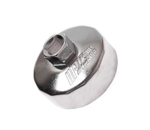 Съемник фильтров масляных 65мм 14-ти гранный (TOYOTA,NISSAN) чашка JTC-1114
