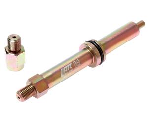 Адаптер для проверки компрессии двигателя d=32мм, L=200мм (MITSUBISHI Fuso-6M70) JTC-401