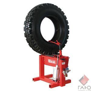 Борторасширитель для грузовых шин SIVIK КС-116