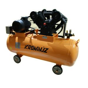 Поршневой компрессор KronVuz Air BV300
