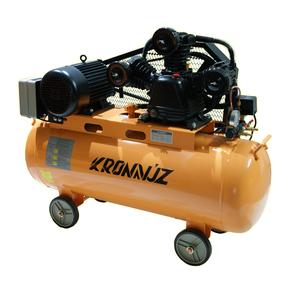 Поршневой компрессор KronVuz Air BW100