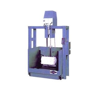 Станок для хонингования цилиндров LEV-250