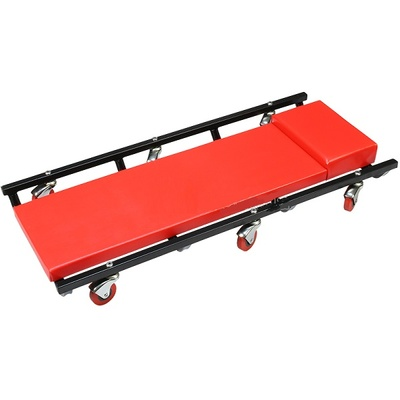 Лежак подкатной для автосервиса ZD-15402