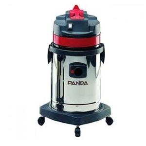 Пылесос для сухой и влажной уборки MIRAGE 440 GA P