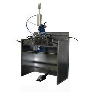 Рассухаритель клапанов PR-1200
