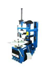 Шиномонтажный станок автоматический Zuver Strong 6150H