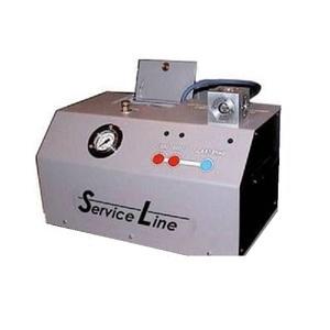 Прибор для проверки свечей зажигания SL-100