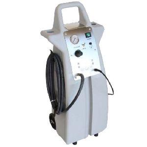 Установки для обслуживания тормозной системы SPIN 03.036.22
