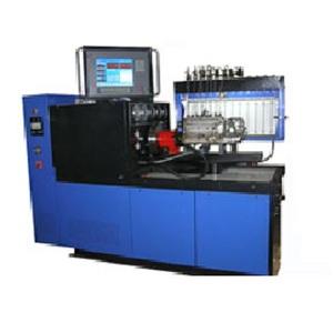 Компьютерный стенд для испытания ТНВД дизельных двигателей 05Э