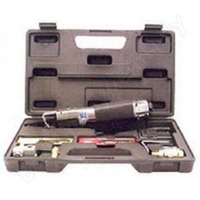 Пневмонажовка SUMAKE ST-6611K