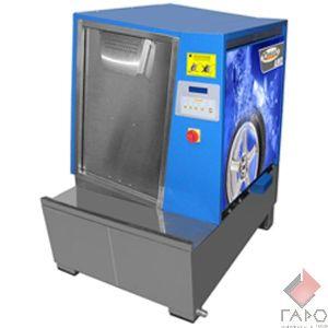 Автоматическая мойка колес Торнадо-AWD