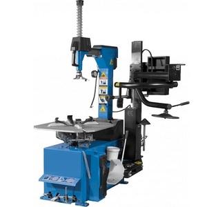 Автоматический шиномонтажный стенд TS-3226А PRO