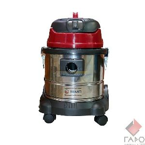 Профессиональный пылеводосос TVC15