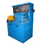 Стенды для проверки генераторов и стартеров